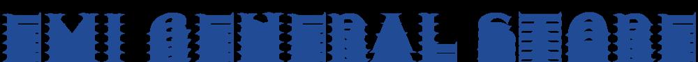 us古着・New&Used| EmiGeneralStore 湘南から全国にus古着を。us古着を中心にヴィンテージ、レギュラー、インポートなどオールジャンルのアイテムを取り揃える「何でも屋」EmiGeneralStoreの公式ホームページです。「Emi = 笑」になれる、お気に入りをみつけてください。